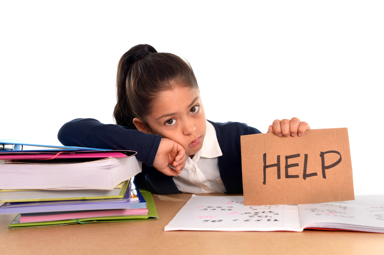girl-with-help-sign